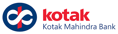 kotak_logo
